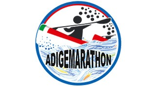 Adigemarathon, 21th October 2018