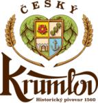 Český Krumlov Brewery