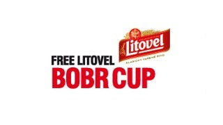 FREE LITOVEL BOBR CUP 2018