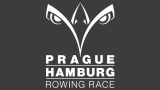 Pozvánka na Prague Hamburg Rowing Race 29.9.-13.10.2018