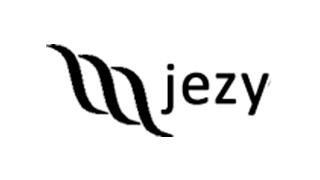3 jezy – Saturday, September 28, 2019