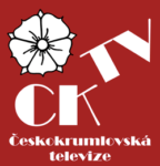 [:en]ČKTV[:]